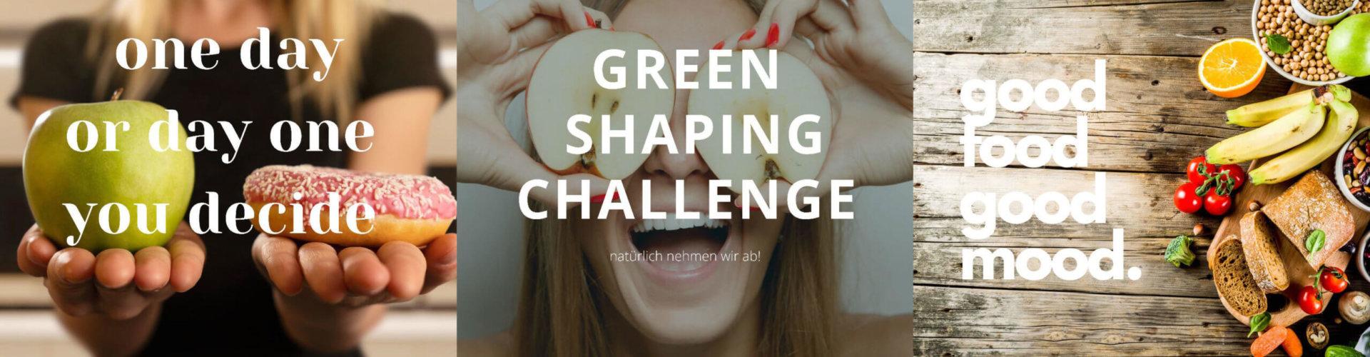 naturtalente-greenshaping-challenge
